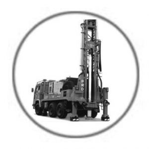 Crane clipart borewell, Crane borewell Transparent FREE for download on  WebStockReview 2020